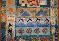 maryland row row quilt pams sewing arts Row By Row Quilt Patterns Inspirations