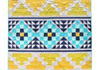 mayan mosaic quilt pattern download Modern Downloadable Quilt Patterns Inspirations