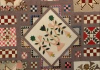 mccall s quilting patterns index cafca info for mccalls Modern Mccalls Vintage Quilt Patterns