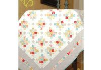 mini granny quilt pattern butterfly kisses pattern Interesting Butterfly Kisses Quilt Pattern
