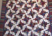 minnesota hotdish quilt pattern 2012 traditional quilt Unique Minnesota Hot Dish Quilt Pattern