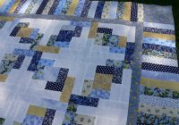 minnesota hotdish quilt stamdl Unique Minnesota Hot Dish Quilt Pattern