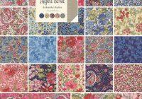 moda regent street layer cake 10 precut fabric Stylish Stylish Precut Quilting Fabric