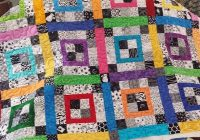 Modern 20 easy quilt patterns for beginning quilters 9 Interesting Different Quilting Patterns