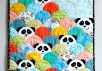 modern ba patchwork quilt patterns explore modern quilt Modern Patchwork Quilt Patterns Inspirations