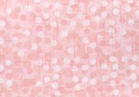 Modern blank quilting jot dot ii dot texture rose 11 New Blank Quilting Fabric Inspirations