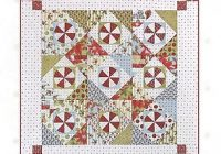 Modern charm pack quilt pattern figgy pudding schnibbles miss rosies quilt co ebay 11 Cozy Figgy Pudding Quilt Pattern Inspirations