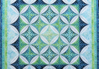 Modern the traditional collection becolourful quilts Beautiful Difficult Quilt Patterns Inspirations