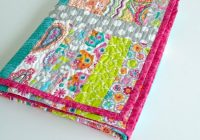 my first and last quilt is finished so sew easy Elegant Sewing Quilts For Dummies