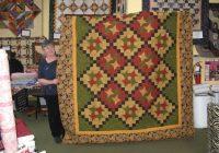 mystery quilt ok i confess debbie caffrey pattern mystery 9 Modern Debbie Caffrey Quilt Patterns Inspirations