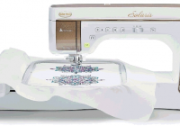 naples best quilt sewing cruise store Modern Flash Sew And Quilt