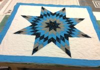 native american star quilt pattern quilt pattern Unique Indian War Bonnet Quilt Pattern Inspirations