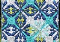 needle turn appliqu for beginners Cool Beginner Applique Quilt Patterns