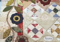 New 1000 images about applique quilts on pinterest applique Stylish Quilting Pinterest