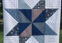 new block and new workshop free motion quilting project Stylish QuiltThrough Design Gallery
