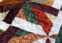 New brilliant swirl quilt sissys quilt designs 10   Missouri Quilt Block Patterns Gallery