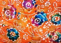 new cotton quilting fabric the yard lovely orange Elegant Lovely Quilting Fabric By The Bolt Inspirations
