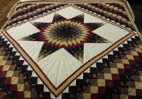 New pin on quilts 9 Cool Boston Lonestar Quilt Pattern Gallery
