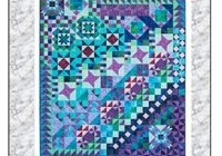 new quilt kits new block of the month quilts free quilt Cool Block Of Month Quilt Patterns Inspirations