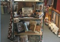 New quilting books and patterns store madison in ll yard goods 10 New Quilting Books And Patterns Inspirations