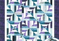 New sassy squares pattern quilts quilt patterns quilting designs 10 Unique Cozy Quilt Designs Patterns Gallery