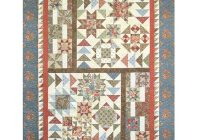 New wild goose chase quilt pattern Elegant Wild Goose Chase Quilt Pattern Inspirations