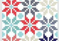 norway downloadable pdf quilt pattern thimble blossoms fat Interesting Norwegian Quilt Patterns