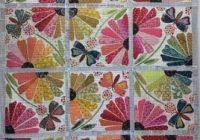 old applique quilt block patterns google search quilts Stylish Applique Quilt Block Patterns
