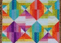 on a roll 8 easy jelly roll quilt patterns Cozy Easy Quilt Patterns Using Jelly Rolls Inspirations