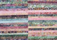 parfait bali pop retired New Bali Fabrics Quilting