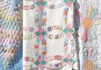 patchwork quilts vintage handmade quilt for sale ba Stylish Vintage Patchwork Quilts For Sale