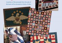 patriotic quilts ebook Cozy Fons And Porter Patriotic Quilts Gallery
