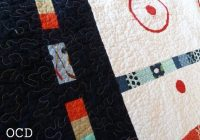 pattern the good old hockey game quilt pattern pdf format The Good Ole Hockey Game Quilt Pattern