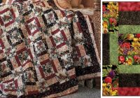 pattern warm wishes bed size quilting daily Interesting Warm Wishes Quilt Pattern Gallery