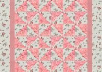 patternjam free online quilt pattern design software Modern Quilting Patterns Online Inspirations
