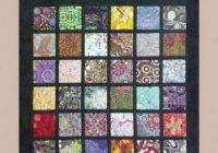 patterns logans patchwork fabrics Modern Quilting Patterns Australia Gallery