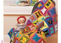 peek a boo quilt pattern download Interesting Peek A Boo Quilt Pattern Inspirations