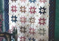 peekaboo yo yo quilt pattern Interesting Peek A Boo Quilt Pattern Inspirations