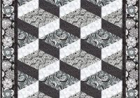 perfect square zentangle pattern steppin out quilt pattern Cozy Zentangle Quilting Patterns Gallery