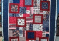 perfect ten quilt pattern 17 best images about quilts Stylish Perfect Ten Quilt Pattern