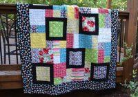 perfect ten quilt pattern swirly girls sgd006 Stylish Perfect Ten Quilt Pattern
