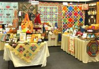 photo gallery sew quilt needlework craft expo festivals Modern Puyallup Quilt Craft And Sewing Festival Inspirations