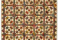 pick choose Stylish American Patchwork Quilting Patterns Gallery