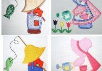 pin mattie mason qualls on quilting boys quilt patterns Unique Dutch Boy And Dutch Girl Quilt Patterns Gallery