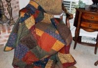 pin on crafts Wicked Easy Quilt Pattern Inspirations