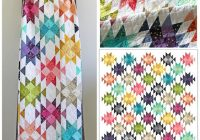 pin on quilt ideas fat quarter patterns Cozy Beautiful Ombre Quilting Fabric Ideas Gallery