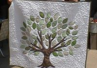 pin on quilting and sewing ideas Family Tree Quilt Patterns