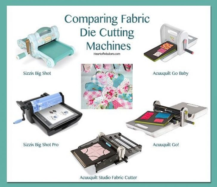 Permalink to Unique Stylish Fabric Cutters For Quilting Inspiration