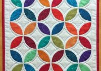 pin rachel odds n ends quilt shop on beautiful quilting Elegant Orange Peel Quilt Pattern
