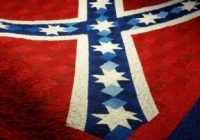 pin robin allen on bags and things flag quilt Elegant Confederate Flag Quilt Patterns